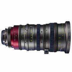 Angenieux EZ-1 30-90MM/45-135MM