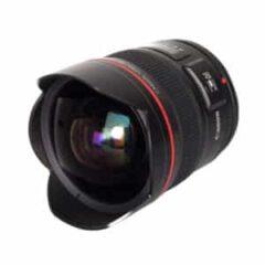 Canon L 14MM