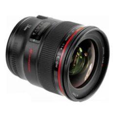 Canon L 24MM
