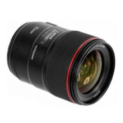 Canon L 35MM