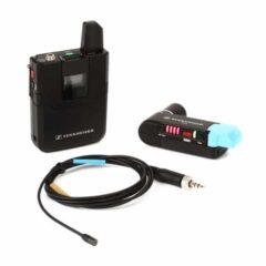 Microfone lapela – Sennheiser AVX Lavalier