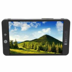 Monitor 7″ Small HD