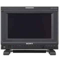 Monitor 9″ Sony