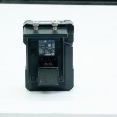 Extender Xdca Para Sony Fs7